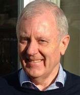 John Wingate